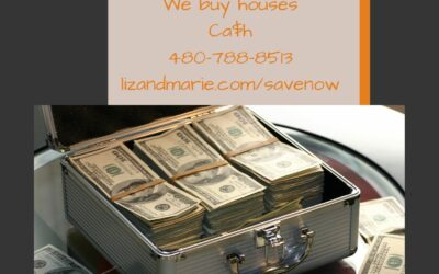 What's An iBuyer Versus A We Buy Houses Cash Investor?